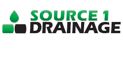 Source 1 Drainage - Surface Water Drainage Products