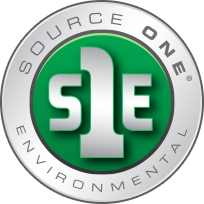 Source 1 Environmental