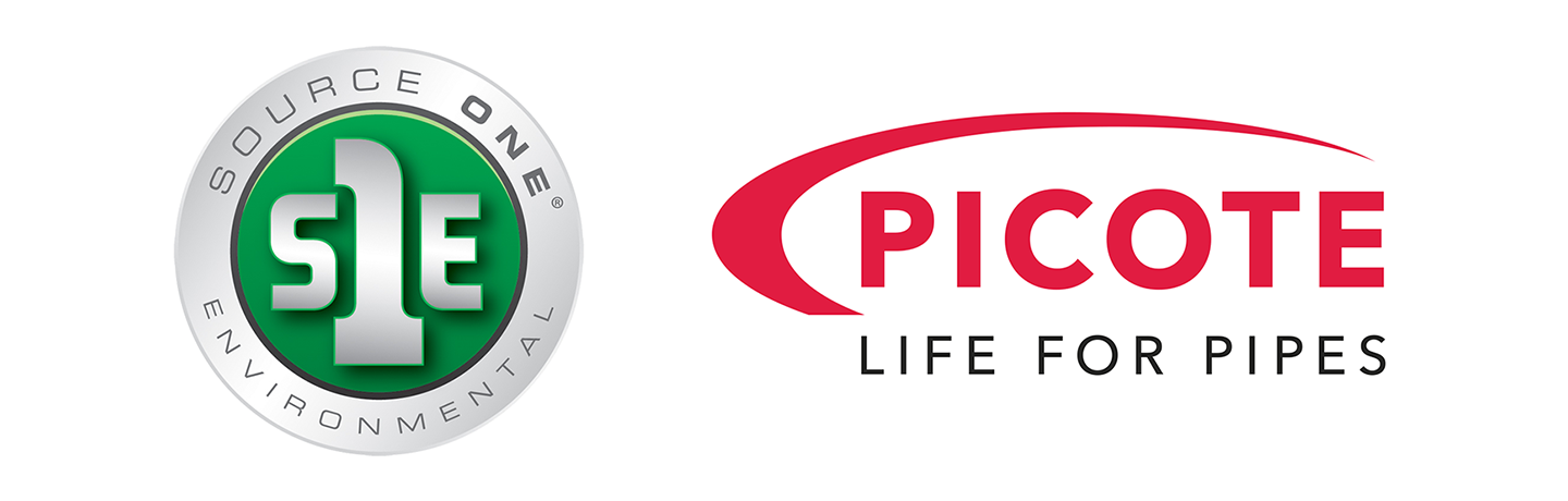 Picote Solutions