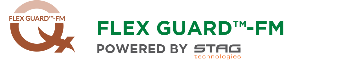 Flex Guard-FM - Powered by Stag Technologies