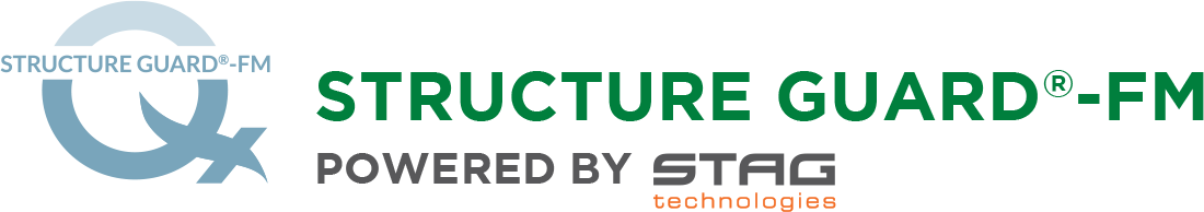 Structure Guard-FM - Powered by Stag Technologies